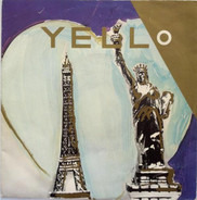 Yello - Lost Again