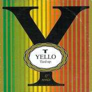 Yello - Tied Up (Remix)