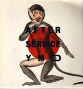 Yellow Magic Orchestra - After Service