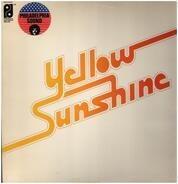Yellow Sunshine - Yellow Sunshine