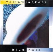Yellowjackets - Blue Hats