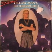 Yellowman - Blueberry Hill
