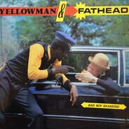 Yellowman & Fathead - Bad Boy Skanking