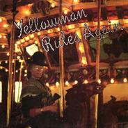 Yellowman - Yellowman Rides Again
