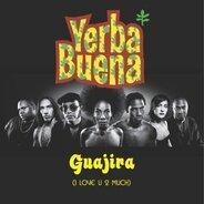 Yerba Buena - Guajina