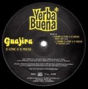 Yerba Buena - Guajira