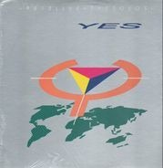 Yes - 9012Live - The Solos