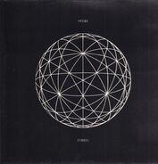 Yfere - Zirkel