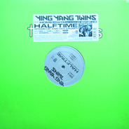 Ying Yang Twins - Halftime (Stand Up & Get Crunk!)