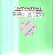 Ying Yang Twins - Georgia Dome
