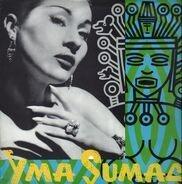 Yma Sumac - Yma Sumac