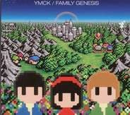 Ymck - Family Genesis