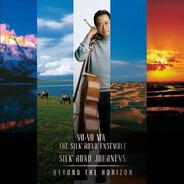 Yo-Yo Ma , The Silk Road Ensemble - Silk Road Journeys: Beyond the Horizon