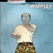 Yogafrog - Warflex: Level 1: Warped Stage