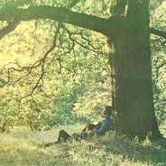 Yoko Ono / The Plastic Ono Band - Yoko Ono / Plastic Ono Band