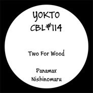 Yokto - Two For Wood