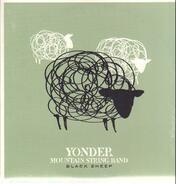 Yonder Mountain String Band - Black Sheep