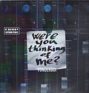 Yonderboi - Were you thinking of me?