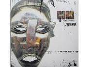 York Feat. Jamila - Jastamba