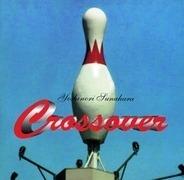 Yoshinori Sunahara - Crossover