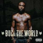 YOUNG BUCK - Buck the World