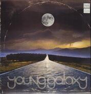 Young Galaxy - Young Galaxy