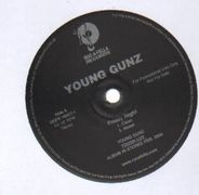 Young Gunz - Friday Night