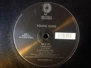 Young Gunz - Set It Off