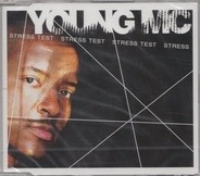 Young MC - Stress Test