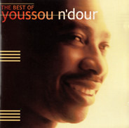 Youssou N'Dour - 7 Seconds: The Best Of