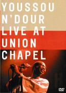 Youssou N'Dour - Live At Union Chapel