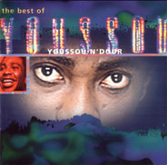 Youssou N'Dour - The Best Of