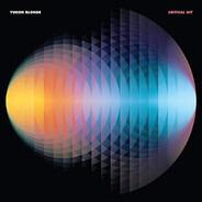 Yukon Blonde - Critical Hit