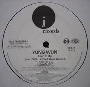 Yung Wun - Tear It Up