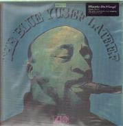 Yusef Lateef - Blue Yusef Lateef