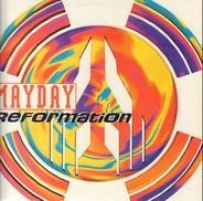 Yves Deruyter / Marusha / WestBam a.o. - Mayday - Reformation - The Mayday Compilation Album