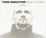Yves Deruyter - Back To Earth