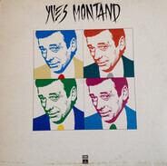 Yves Montand - I Maestri