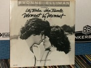 Yvonne Elliman - Moment By Moment
