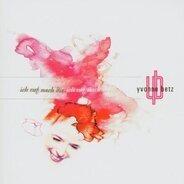 Yvonne Betz - Ich Ruf Nach Dir
