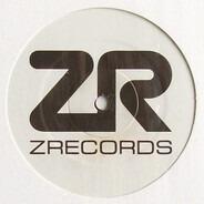 Z Factor - Rock Ur Body