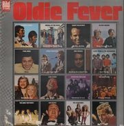 Zager & Evans, Sam Cooke, The Guess Who, ... - Oldies But Goldies