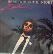 Zanki - Here Comes the Night