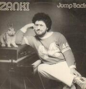 Zanki - Jump Back