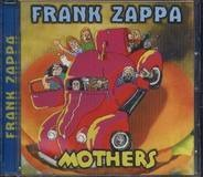 Frank Zappa - Just Another Band from L.A.