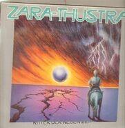 Zara-Thustra - Ritter Der Neuen Zeit