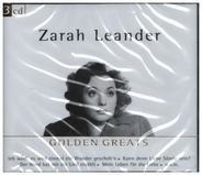 Zarah Leander - Golden Greats