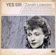 Zarah Leander - Yes, Sir!