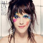Zaz - Recto Verso