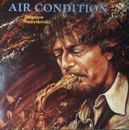 Zbigniew Namysłowski - Air Condition